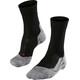 Falke M's RU4 Running Socks black-mix